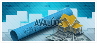 avaluos